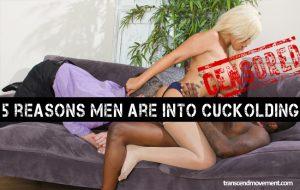 The psychology of cuckolding
