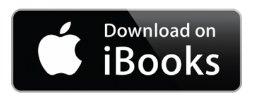 download